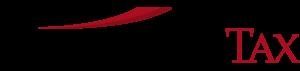 andersen_footer_logo