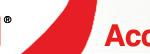 Gleim Logo