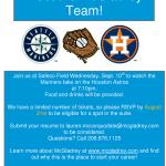 Mariners Game Invite 2014-1