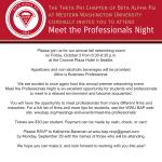 MTP Student Invite