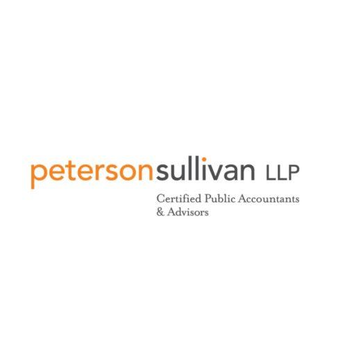 Peterson Sullivan, LLP