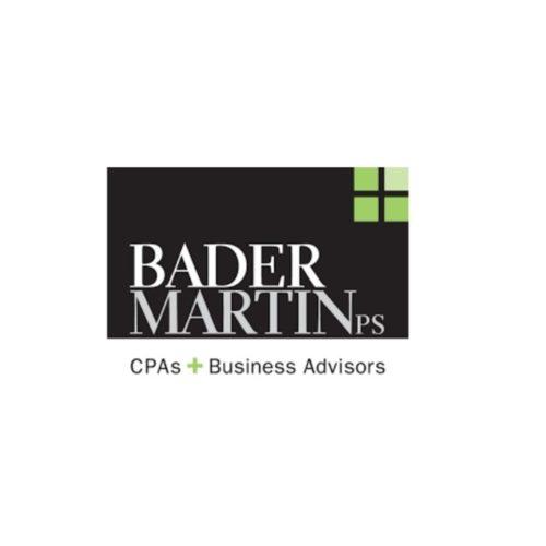 Bader Martin, PS