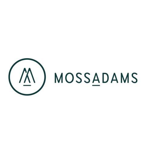 Moss Adams, LLC