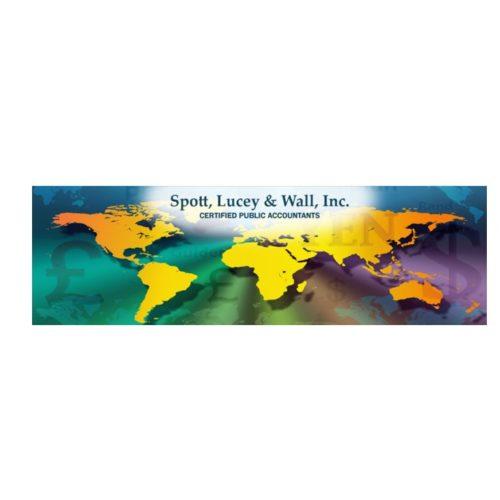 Spott, Lucey & Wall Inc.