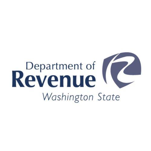 Washington State Department of Revenue